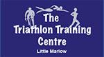 Swim, cycle, run and triathlon training centre.