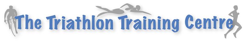 TTC-Logo-flat